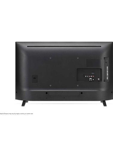 "LG 43Lm6300 43"" 109 Ekran Full Hd Uydu Alıcılı Smart Led Tv Renkli"